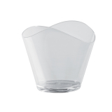 Plastový kelímek cestino  120 ml