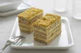 Medovník - cukrářská směs  1 kg