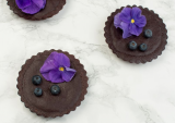 Chocolate de luxe  500 g