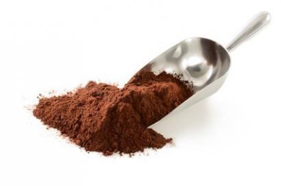 Kakao  extra tmavé  500 g