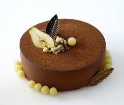 Sprej sametový vzhled tmavá čokoláda 100 ml