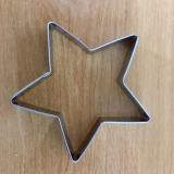 Hvězda pěticípá
