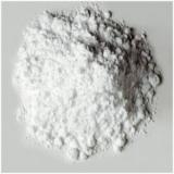Moučkový cukr extra jemný ( vanilin ) 1 kg