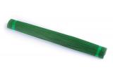 Aranžovací dráty  zelené  0,8    10 ks