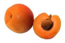 Frutafill meruňka 6 kg