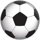 Jedlý papír míč