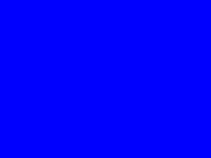Modrá barva do potravin