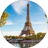 Jedlý papír paříž