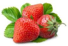 Frutafill jahoda 6 kg