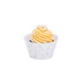 Košíčky na cupcakes 12 ks