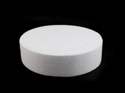 Dort polystyrenová maketa  20 cm