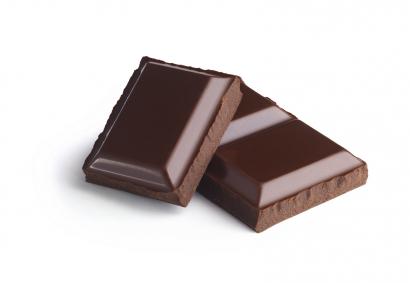 Čokoláda hořká 45%   500 g