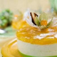 Frutafill ananas pomeranč  6 kg
