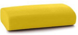 250 g modelovací hmota žlutá