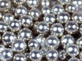 Stříbrné kuličky ii