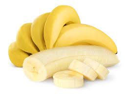 Potravinářské aroma banán 20 ml