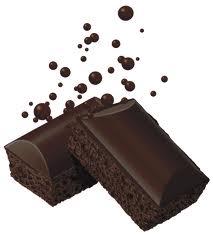 Potravinářské aroma čokoláda 20 ml