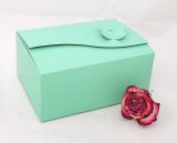 Krabička mintová