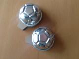 Formičky míč  10 ks