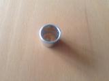Kolečko mini 1,5 cm