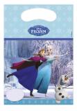 Frozen  dárková taška  6 ks skating