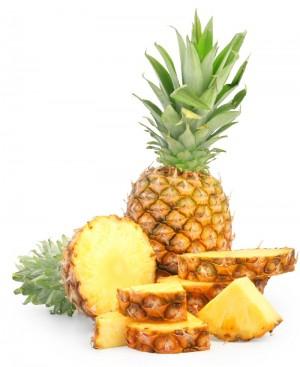 Potravinářské aroma ananas 20 ml
