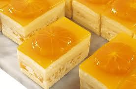 Ztužovač šlehačky pomeranč 1 kg