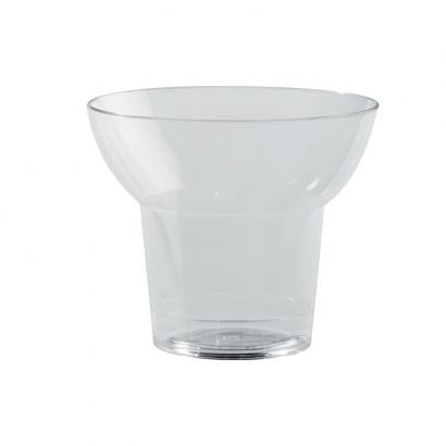 Plastový kelímek roma  105 ml