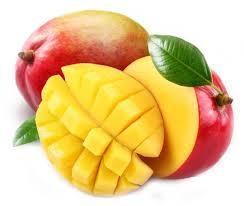 Ochucovací pasta  mango  200 g