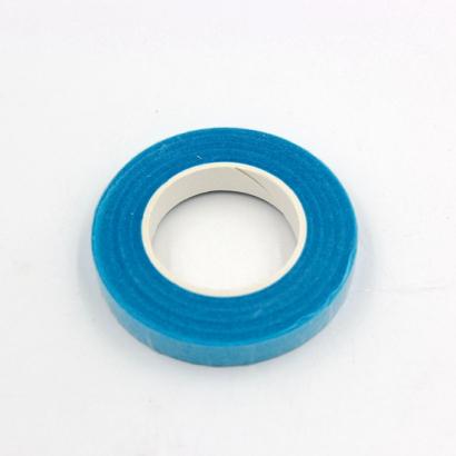 Floristická páska modrá