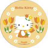 Jedlý papír  hello kitty 2
