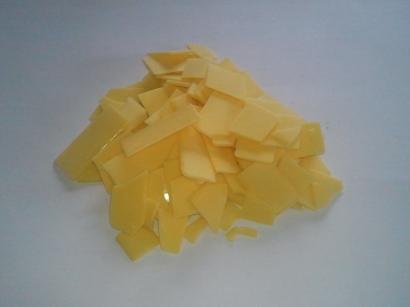 Poleva citronová 500g