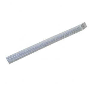 Aranžovací dráty bílé  28 ( 0,32 mm )