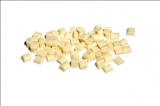 Čokoládové špalíčky bílé  250 g