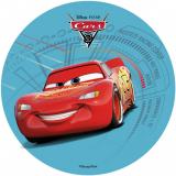 Jedlý papír auta -  the cars  14