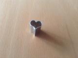 Srdíčko mini