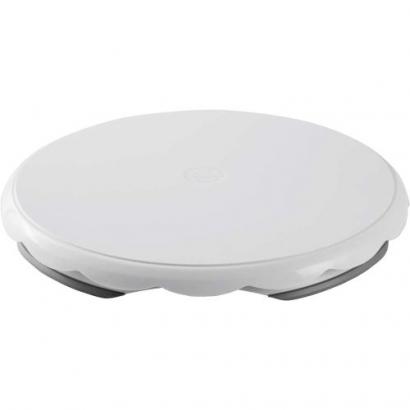 Otočný talíř