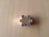 Puzzle střední