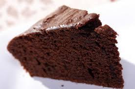 Bezlepková směs brownie  1 kg