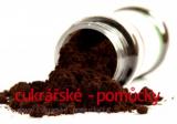 Vanilka mletá  ii  6 g