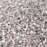 Krystalky  stříbrné