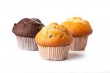 Směs na muffiny  1 kg