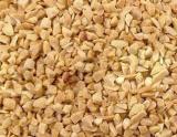 Arašídy pražené sekané 0,5 kg