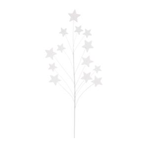 Zápich hvězdičky