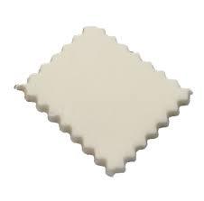 250 g bílá potahovací a modelovací hmota