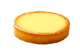Citronový krém na tartaletky a cheesecake  500 g