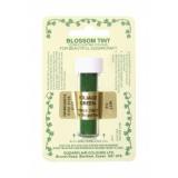 Prachová barva sugarflair foliage green