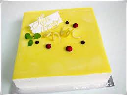 Poleva elastická citronová 500 g