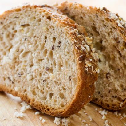 Bezlepková směs na chléb vital  1 kg