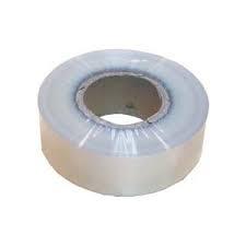 Dortová páska folie na okraje  šíře 4 cm